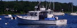 done deal fishing boats martha s vineyard charter fishing boat done deal