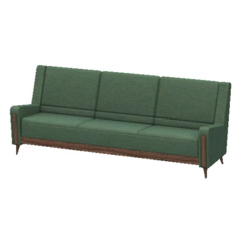 firm sofa functional and firm sofa store the sims 3