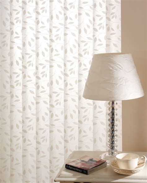 pattern fabric vertical blinds vertical blinds uk cheap and practical window blinds