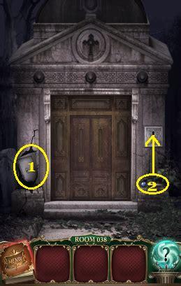 100 doors world of history level 38 hidden escape level 38 walkthrough