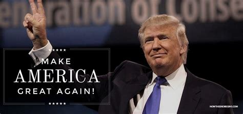 where does donald trump live watch live donald trump to lay out his vision for america
