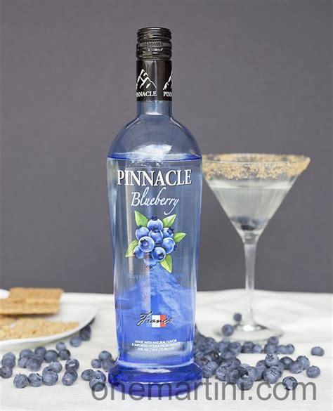 martini blueberry 9 best 174 vodka blueberry images on pinterest