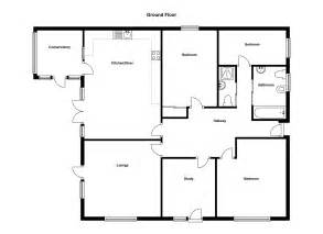 4 bedroom bungalow floor plan duplex bungalow house plan unforgettable plans bedroom