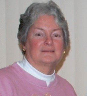obituary of leslie ogle helweg rowland funeral home