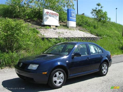 2002 volkswagen tdi vw sedan 2002 images