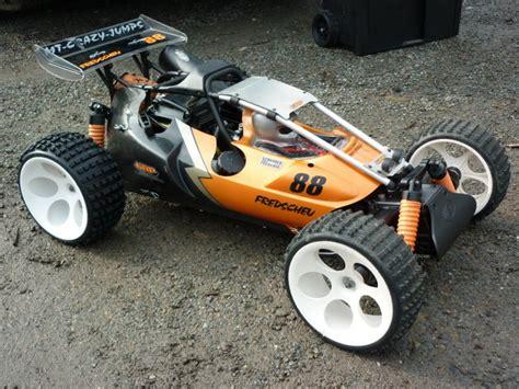 baja buggy 4x4 mon fg baja buggy 4x4 photos