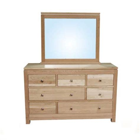 mennonite bedroom furniture ontario metro 7 drawer dresser lloyd s mennonite furniture