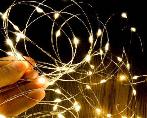 online buy wholesale fairy lights uk from china fairy