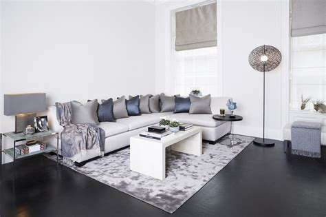 the living room chester chester terrace living room the sofa chair company