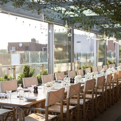 boundary roof top bar boundary rooftop london opentable