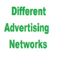 Make Money Online Through Ads - make money online with different advertising networks internet jobs kenya