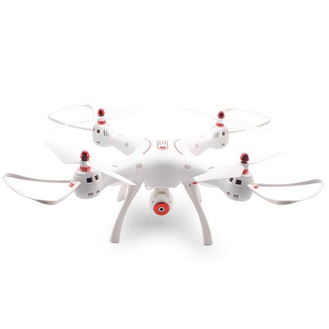 We48 Syma X8sw Wifi Fpv Altitude Hold One Key Take Landing syma x8sw newly upgraded quadcopter with altitude hold and