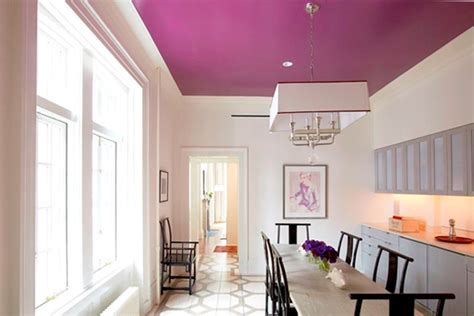 farbideen wohnung pop ceiling colour combination home design centre