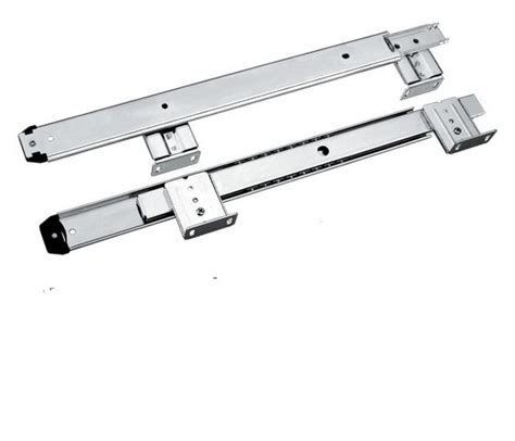Keyboard Drawer Hinge by Two Section Keyboard Tray From Yadigao Hardware Rubber Plastic Co Ltd B2b Marketplace Portal