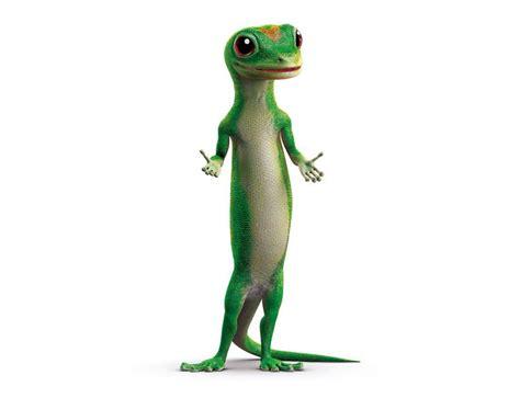 geico insurance gecko 8 best gecko images on pinterest geckos lizards and