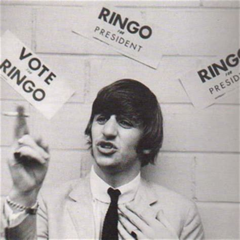 only you testo testo e traduzione only you and you alone ringo