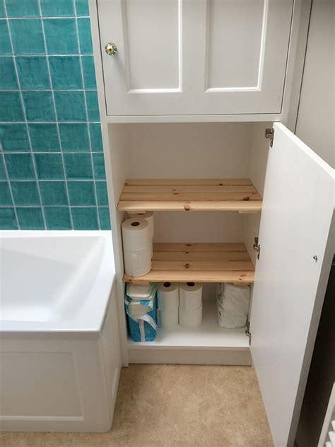 badezimmer yedisu badezimmer yedisu badezimmer installation design