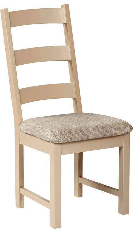 transparent dining chairs singapore chair png image hq png image freepngimg