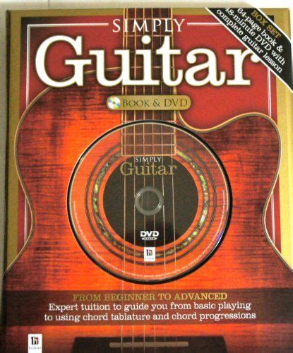dvd tutorial fingerstyle m 225 s de 25 ideas incre 237 bles sobre acordes de guitarra de