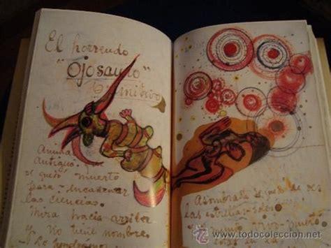 el diario de frida 9687559101 diario de frida frida kahlo