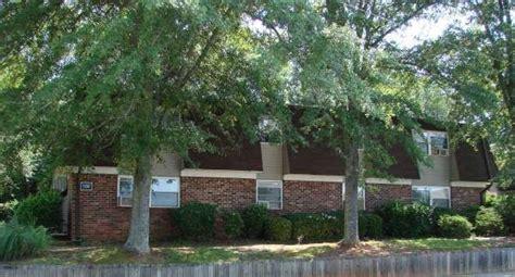 Ridgecrest Apartments Hickory Nc Ridgecrest Terrace Apartments 526 Cold Town Dallas Tx