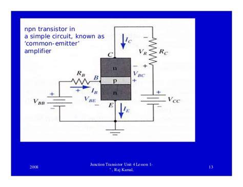 bipolar transistor material npn transistor material 28 images transistors bjt circuitgrove new 100pcs 2n3904 to 92 npn