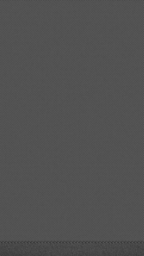 grey wallpaper ios ios 6 original wallpapers 72 images
