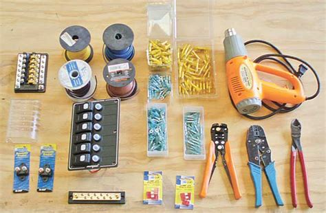 how to rewire boat switch panel re wiring kit 13 wiring diagram images wiring diagrams