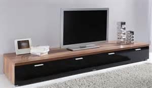 design phonomöbel m 246 bel tv m 246 bel schwarz tv m 246 bel tv m 246 bel schwarz m 246 bels