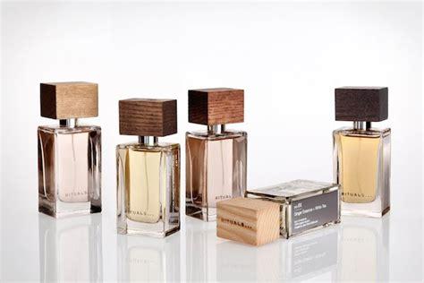 Harga Parfum Merek tips memilih parfum mengetahui jenis merek harga parfum