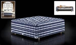 h 228 stens vividus mattress promises to give you