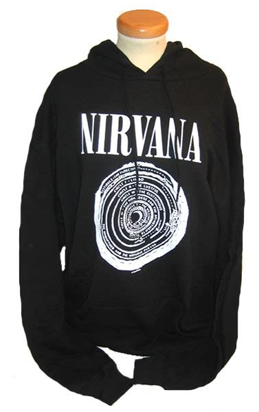Hoodie Nirvana Sweater nirvana sweatshirt shop for nirvana sweatshirt on wheretoget