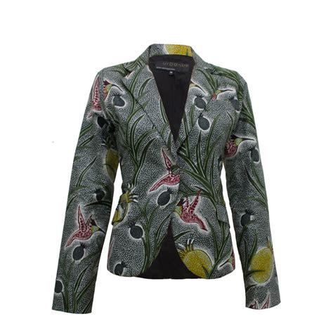 design jaket printing ankara print jacket