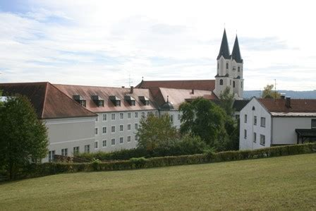 hauptschule gars am inn planungsb 252 ro stadler portfolio categories kl 246 ster