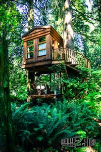 treehouse point treehouse point lensbhonest