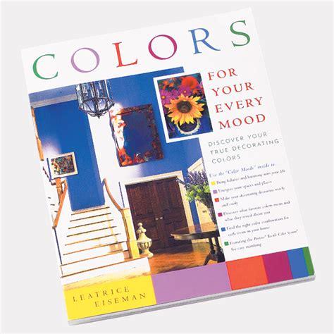 pantones colors    mood book