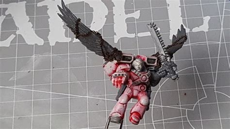 Silent Sword Level 3 the silent sword crusade black templars the bolter and chainsword