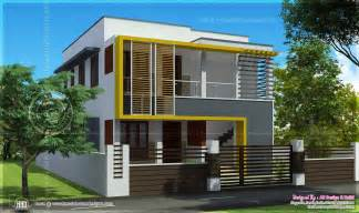 Awesome Designing Of Home Design Kerala Home Plans Sq Lets House Plan Ideas Including
