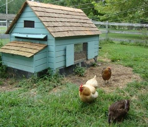chicken hen house plans easy diy 4 x6 chicken coop hen house plans pdf the roof cute house and house