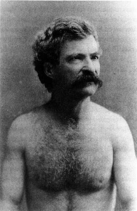 mark twain wikipedia file mark twain shirtless ca1883 jpg wikimedia commons