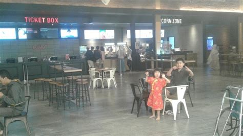 cgv sunrise mall sunrise mall mojokerto s first modern mall with world