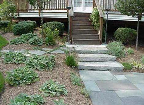 charlotte nc landscape company charlotte landscape company residential landscaping cost