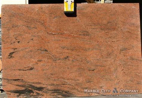 Granite Countertops San Jose Ca by United Marble Granite San Jose Ca 2015 Home Design Ideas