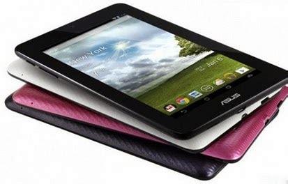 Tablet Asus Fonepad Terbaru daftar harga tablet asus terbaru 2014