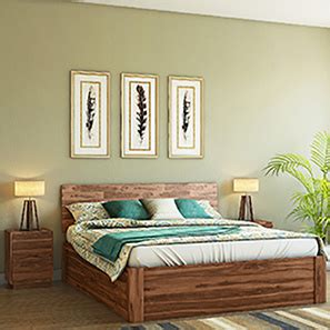 boston bedroom furniture set boston bedroom sets check 13 amazing designs buy online