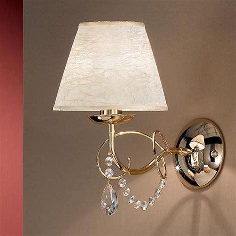 applique classiche applique classiche lade da parete in stile classico