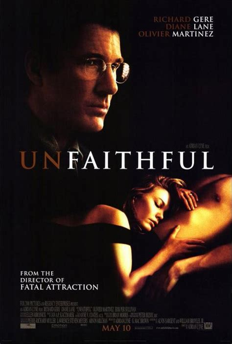 film unfaithful review unfaithful 2002 filmaffinity