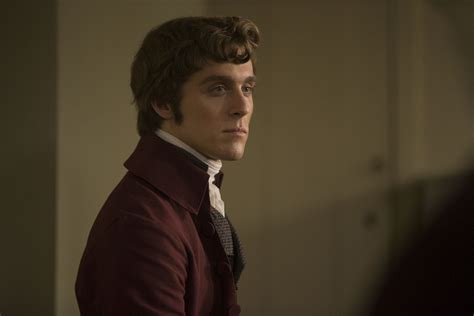 poldark everything you need to about george