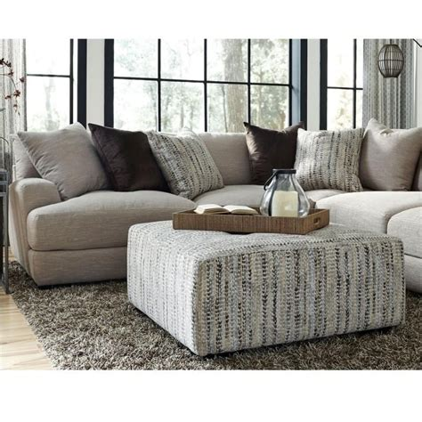 Franklin Upholstery by Franklin Hannigan 3 Sectional Great American Home