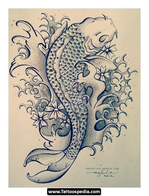 koi tattoo direction best 25 koi tattoo sleeve ideas on pinterest skull
